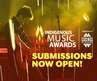 https://www.indigenousmusicawards.com/