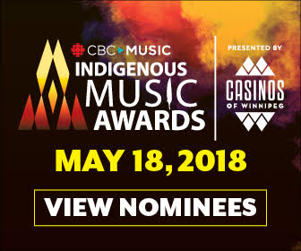 http://www.indigenousmusicawards.com/nominees